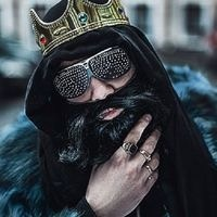 How did Big Russian Boss become the best Russian rapper? - Quora
