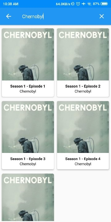 How to watch HBO's Chernobyl online - Quora