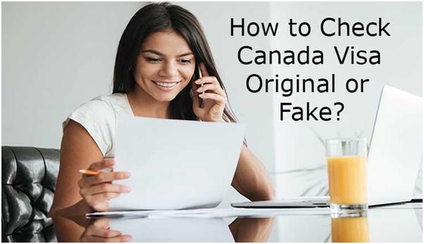 how to get canada visa quora