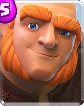 What Is A Good Arena 9 Deck For Clash Royale Quora