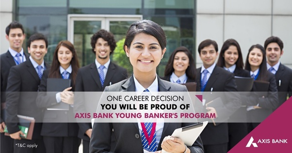 Image result for young bankers