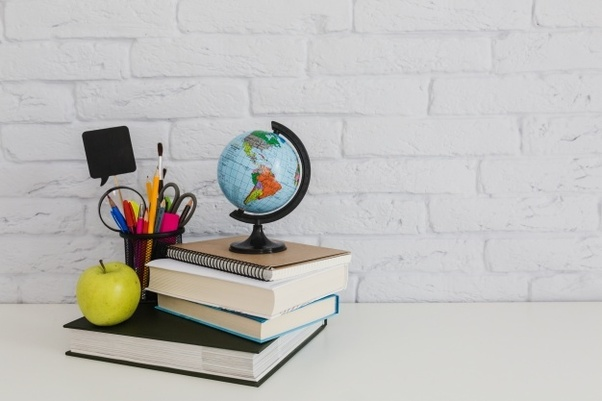 Where can I find free IELTS course materials? - Quora