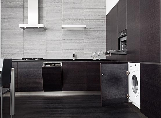 How much is the cost for a modular kitchen in India? - Quora