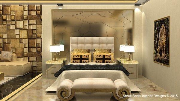 who is best interior designing service in delhi quora