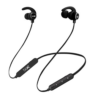 What are the best wireless earphones under 1500 in India? - Quora