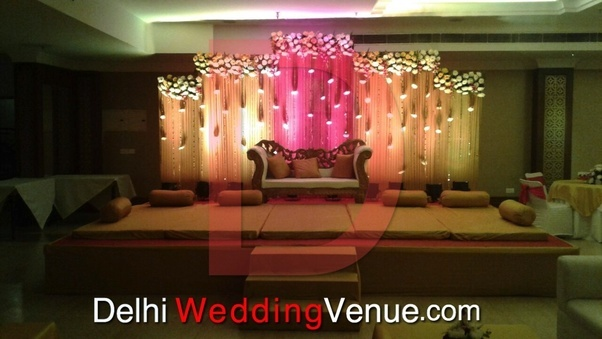 Wedding decoration things images wedding dress decoration and where can i find low cost high quality wedding decorations quora weddings are basically a show junglespirit Images