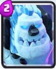 What Is A Good Clash Royale Deck For Arena 1 Quora