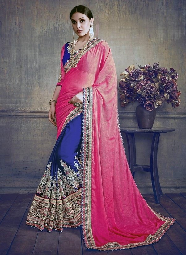 Soch sarees in bangalore dating 1