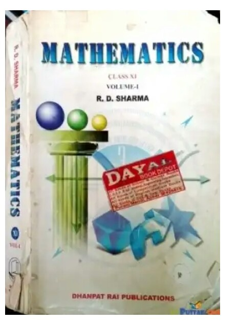 How to download in pdf form the rd sharma maths book for class 9 for more details visit mypustak fandeluxe Choice Image