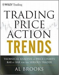 this book is considered by many the best book on price action hands down this is only the first of a three book series the other two dealing with ranges - Best Currency Trader