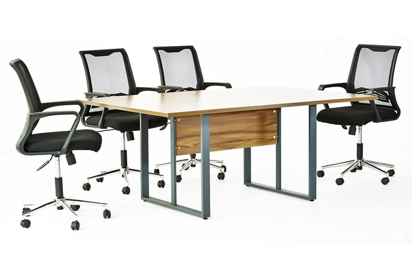What Is The Best Place To Buy Office Furniture Online?