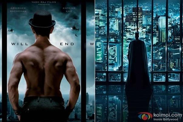 download film The Xpose Sequel part 3 full movie