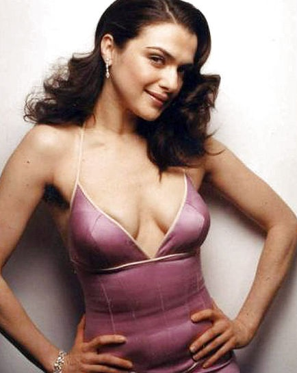 Rachel Weisz Hot Sexy Pictures