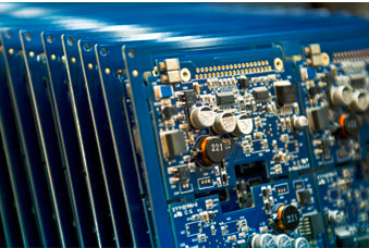 What affect PCB costs? - Quora