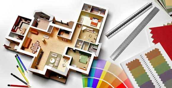 what are the best free interior designing courses quora