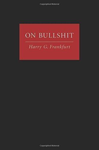 best philosophy books for beginners pdf