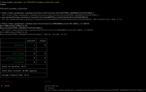 C# winium desktop tutorial Winium desktop