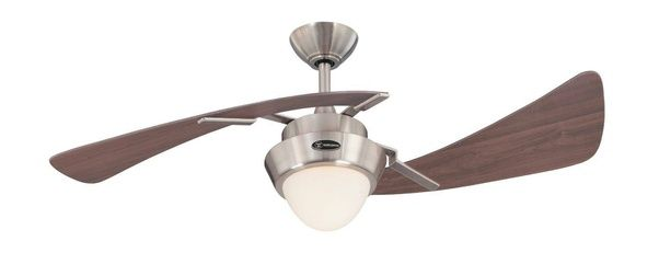 Why do ceiling fans in the us have 4 or 5 blades and fans in 1 2 blades fan mozeypictures Choice Image