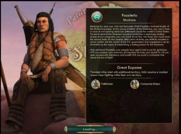 What's the most fun civilization to play with in Civ V? - Quora