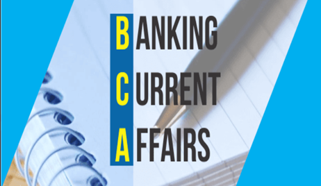 Bankers Adda Current Affairs Pdf For Ibps Clerk