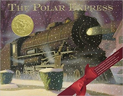 Polar Express Pdf