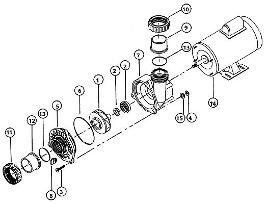 main qimg 87d0aeaffb5227f4908eb35260af654a c spa pump motor diagram wiring diagram data