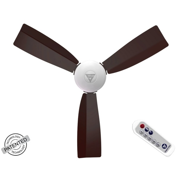 What Is The Value 1200mm For Ceiling Fans Quora