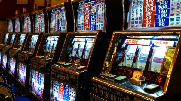 Spiele Gem Rocks - Video Slots Online