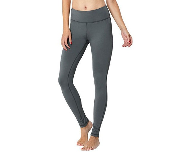 8c1c150fd04ba7 What kind of leggings should I wear during winter? - Quora