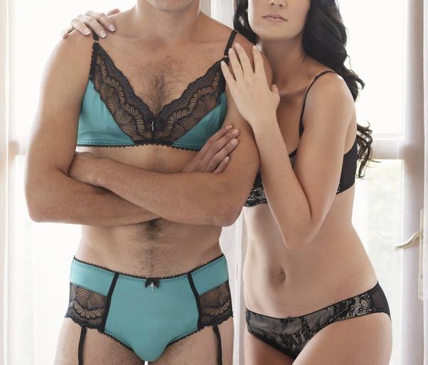 Boys In Bras And Panties Jpg