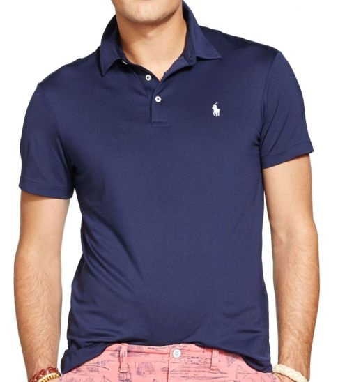 Does Everyone That Wear Ralph Question Contains AssumptionsWhy zUVpqMLSG