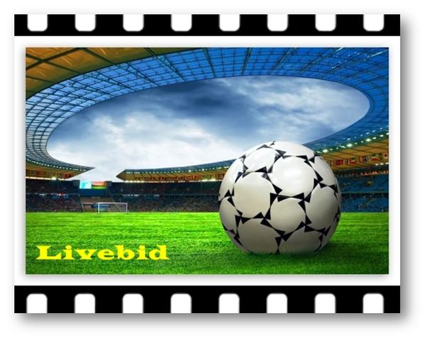 Online football betting cyprus high school off track betting illinois