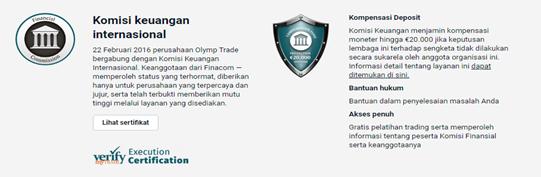 Pelatihan perdagangan mata uang di chennai