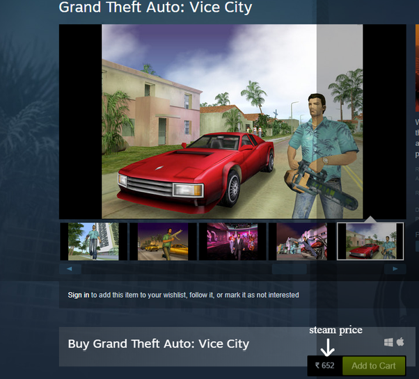 play store games install gta vice city