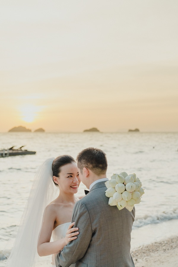 Photriya Photography Cost For Wedding: What Is The Average Cost Of A Wedding Photographer For A