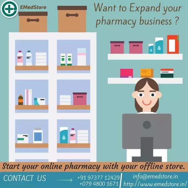 pharmacy online ksa