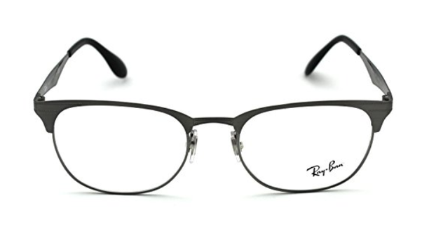 d9f6d05042 They are comparatively expensive but gives a thinner look to the thick lens.  This is so