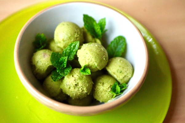 Can I Use Matcha Tea Powder For Baking Recipes Quora