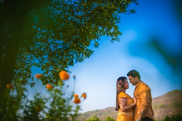Best places for photoshoot near hyderabad 2019