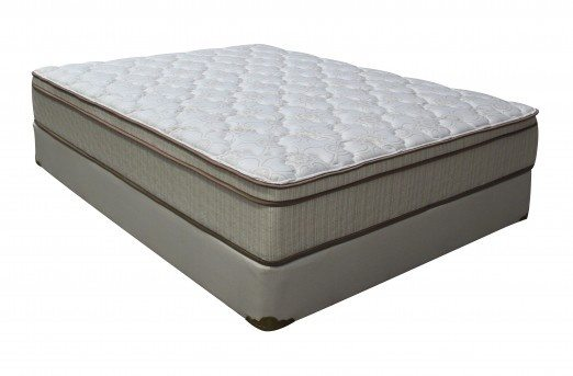Where can i get a cheap mattress quora for Where can i get cheap furniture
