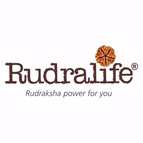 Where can I purchase a genuine original rudraksha? - Quora