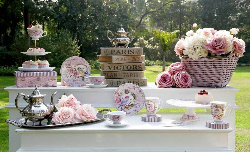 What Are The Best Options For Wedding Favors Quora
