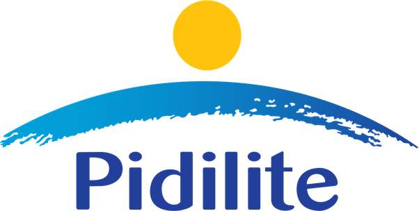 How Is The Pidilite Industries Stock For Long Term Aspects Quora