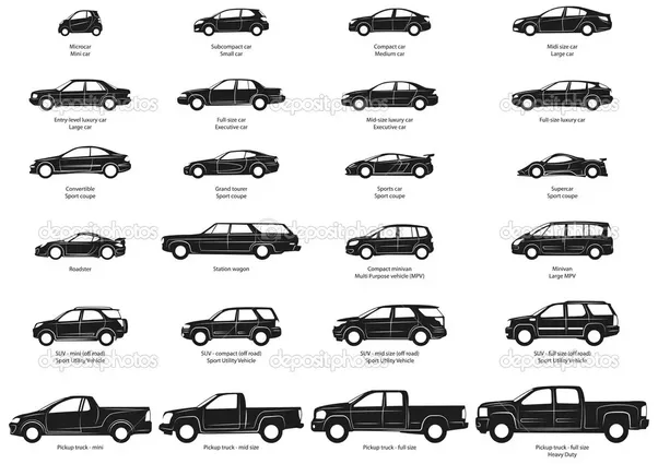 What Do The Specifications Of A Car Actually Mean Quora