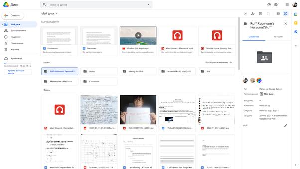 Bagaimana Cara Memanfaatkan Banyak Akun Google Quora