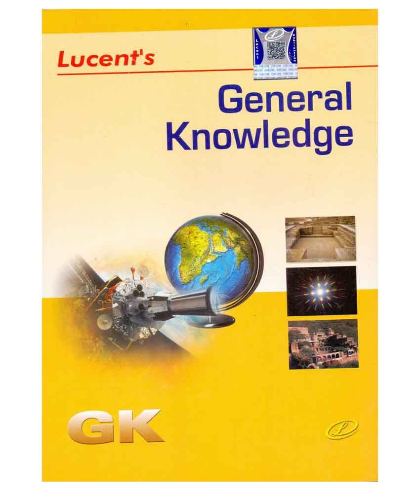 Lucent Objective General English Pdf