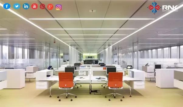 What Are Some Good Interior Designers In Vashi Navi Mumbai Area Quora