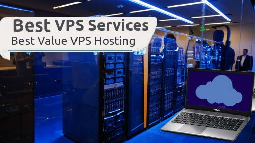 Where can one get a cheap Virtual Private Server (VPS) in