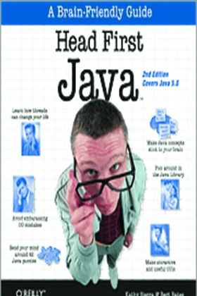 Core Java By Nageshwar Rao Pdf