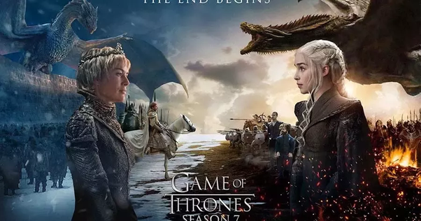 Game of thrones season 8 episode 1 nude scene Which Episode Of Games Of Thrones Did Not Have Sex Scenes Quora